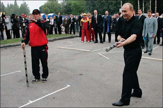 барбоскина игра первое знакомство играть