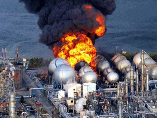Доклад авария на фукусиме 3335