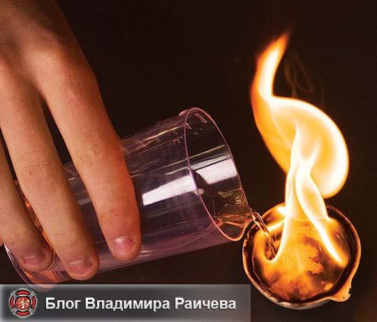 гарантией возгорание розетки чем тушить надо добавлять рисунку