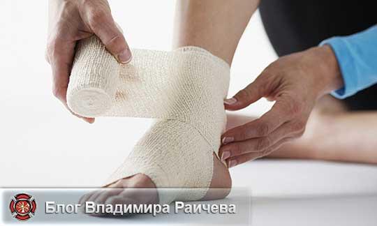 устройство для непрерывной пассивной разработки коленного сустава