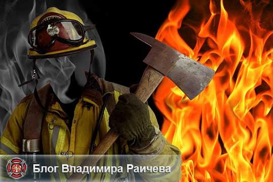 образец пожарной декларации для школы
